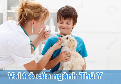 vai-tro-cua-nganh-thu-y-tphcm
