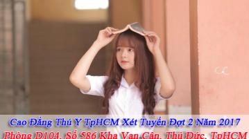 thu-y-tphcm